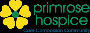 Primrose-Logo-Strapline